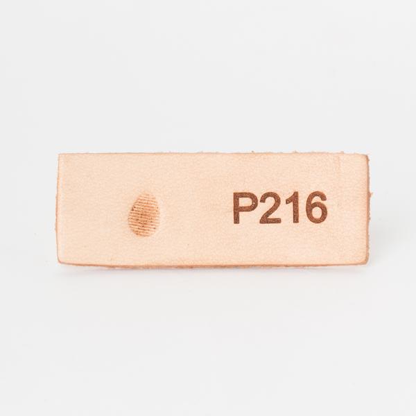 Stamp Tool P216