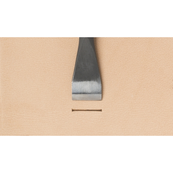 Japanese Flat Chisel 12mm