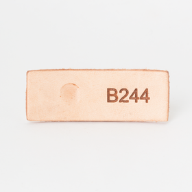 Stamp Tool B244