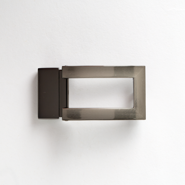 Frame Front 35mm Clamp Buckle