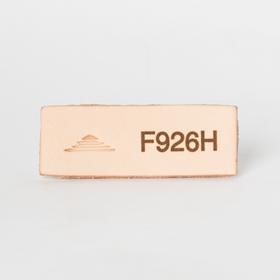 Stamp Tool F926H