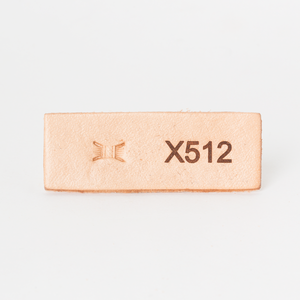 Stamp Tool X512