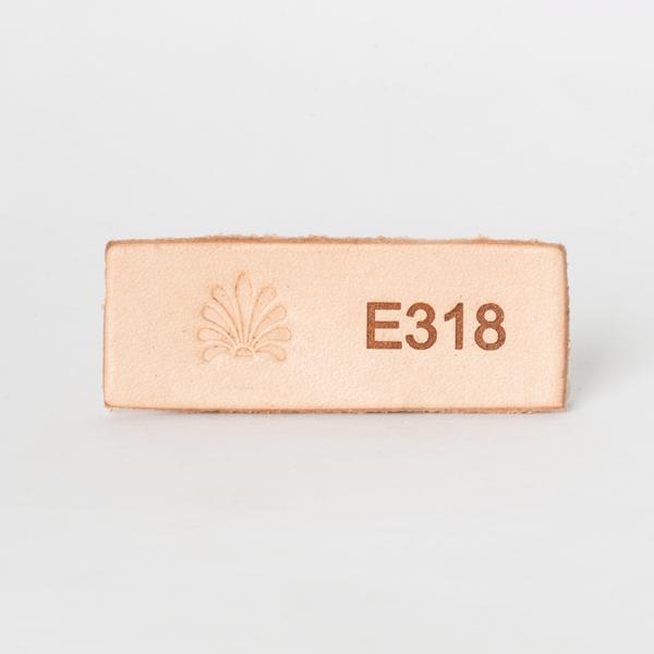 Stamp Tool E318