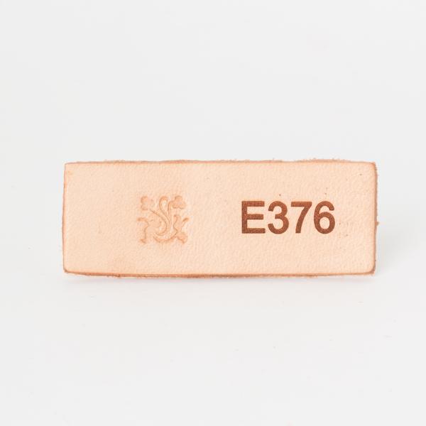 Stamp Tool E376