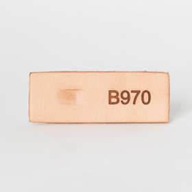 Stamp Tool B970