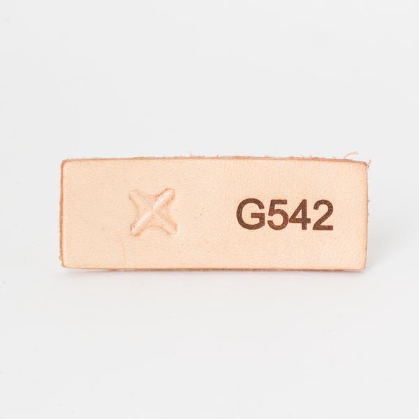 Stamp Tool ELLE G542