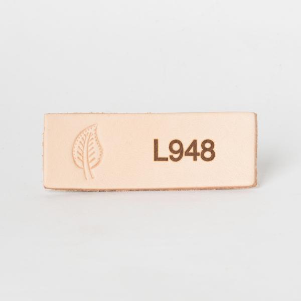 Stamp Tool L948