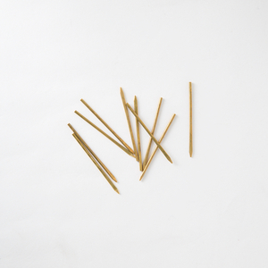 Lacing Needle 10 Pieces