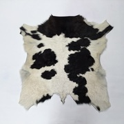 Calf Skin Large #12