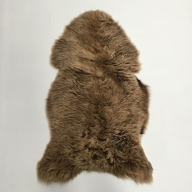 UK and Irish Sheepskin Rugs
