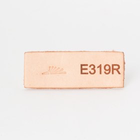 Stamp Tool E319R