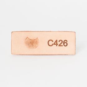 Stamp Tool C426