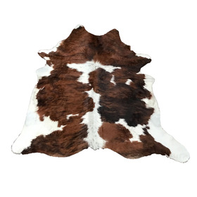 Individual Cow Hides - Cow Hides Available for Online Order