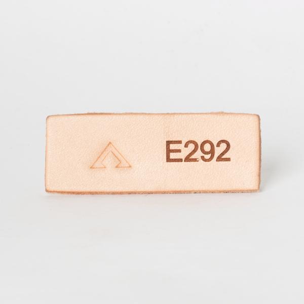 Stamp Tool E292