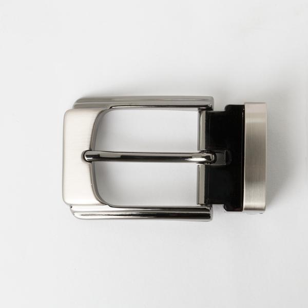 ArtDeco Frame Clamp Buckle 35mm
