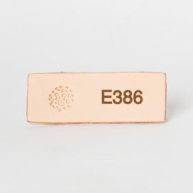 Stamp Tool E386