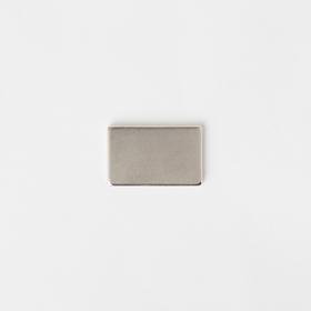 Magnetic Oblong Bag Clasp