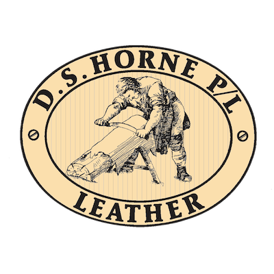 D.S.Horne: Retail and Wholesale Leather Sales in Adelaide South Australia