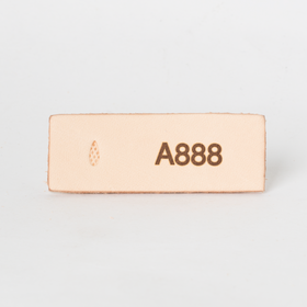Stamp Tool A888