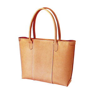 Leather Tote Bag Kit 38X26X8cm