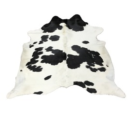 Budget Cow Hide Rugs -