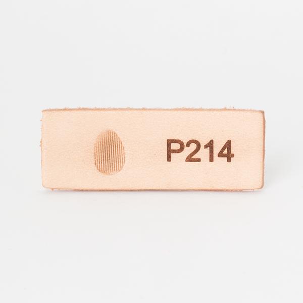 Stamp Tool P214