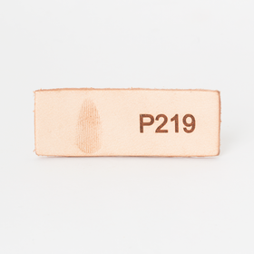 Stamp Tool P219