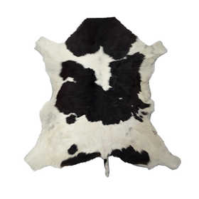 Calf Skin Rugs - Small, Medium and Large sizes available