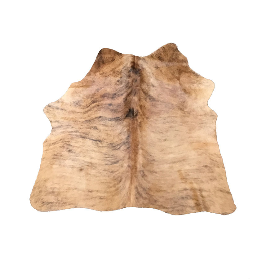 Yearling Cow Hide Rug - 45