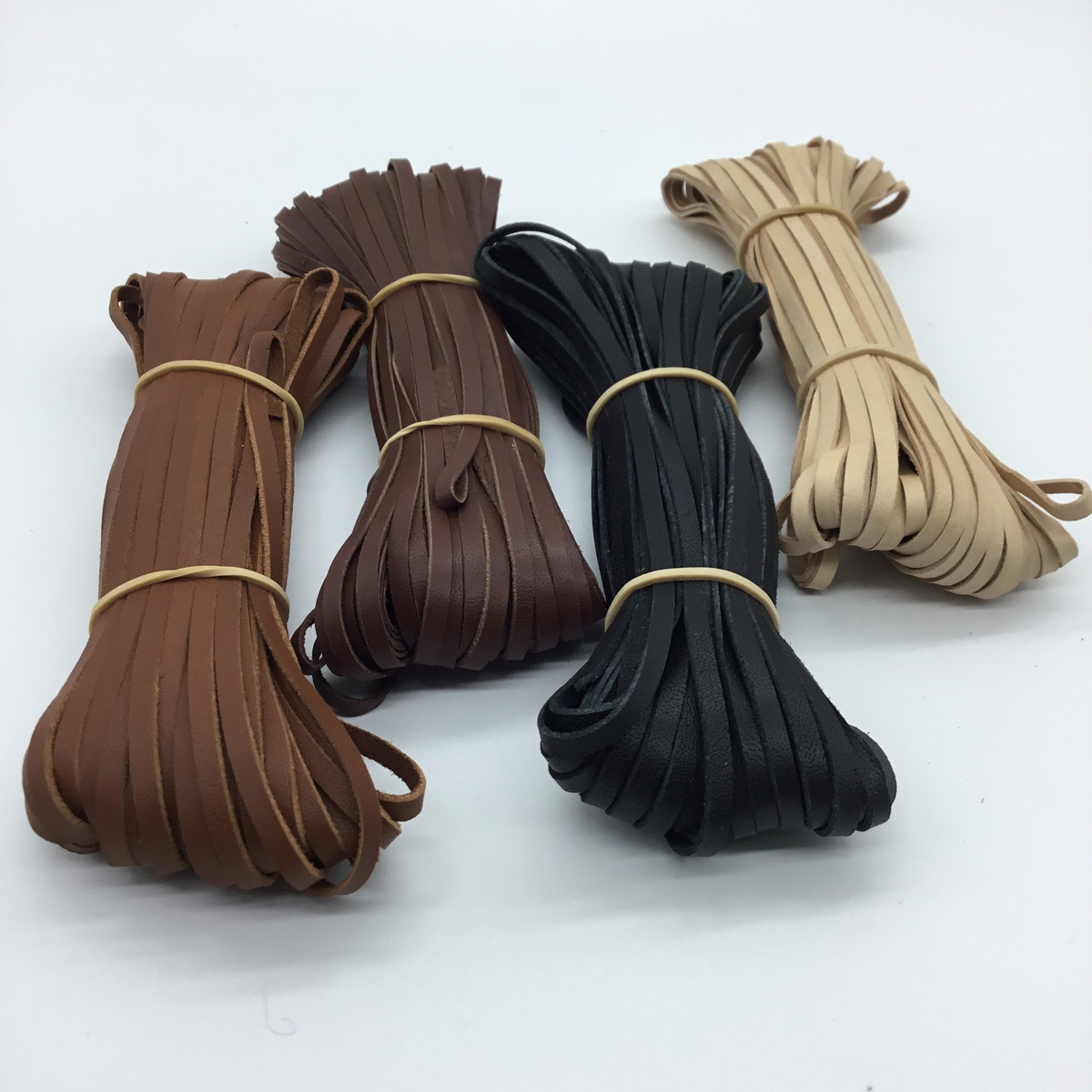 Kangaroo Lace Standard Colours