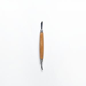 Modeling Stylus Spoon/Spade