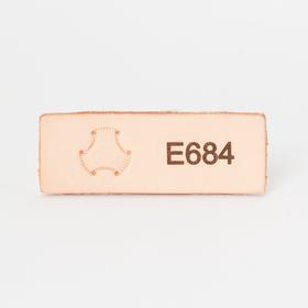 Stamp Tool E684