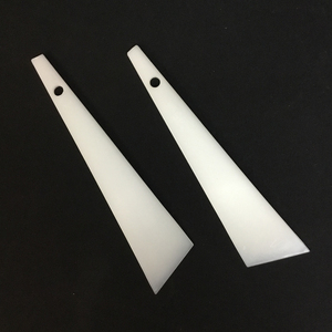 Glue Applicator 2pcs