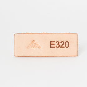 Stamp Tool E320
