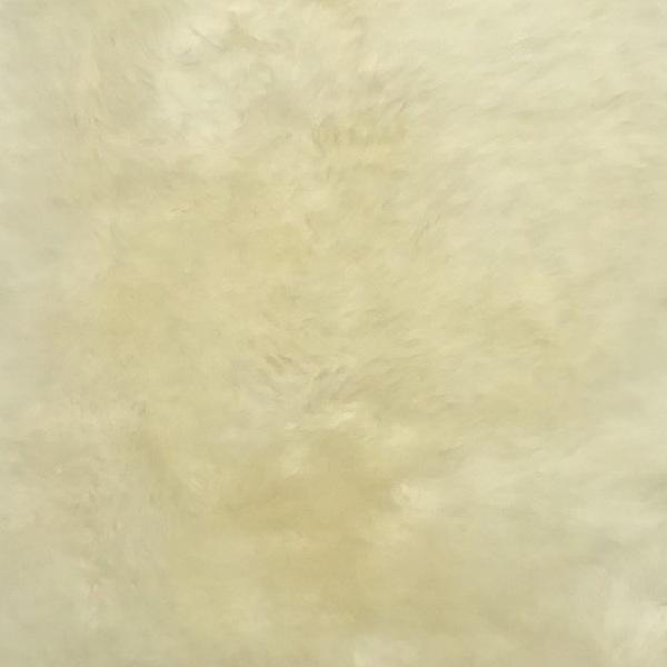 Australian Sheepskin - Ivory