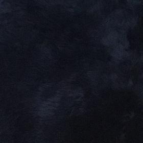Australian Sheepskin - Black