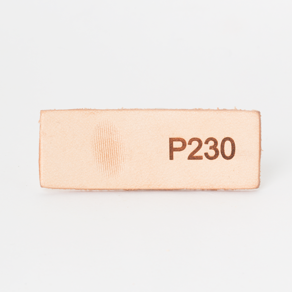 Stamp Tool P230