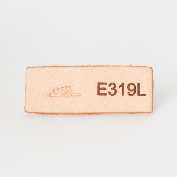 Stamp Tool E319L