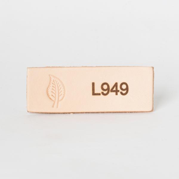 Stamp Tool L949