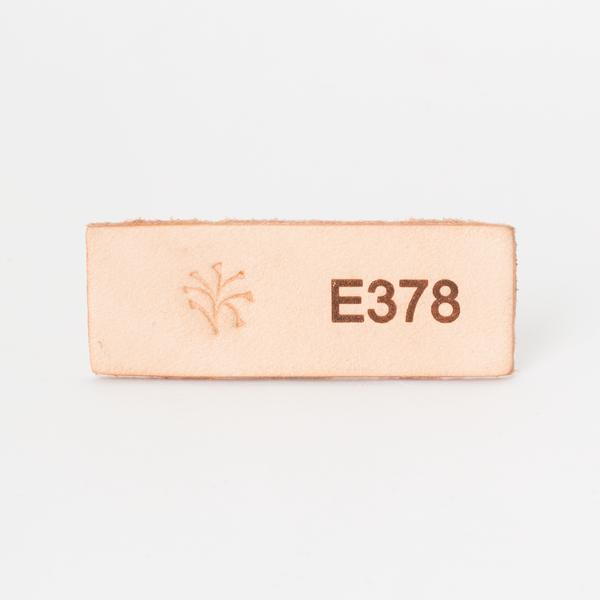 Stamp Tool E378