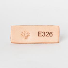Stamp Tool E326