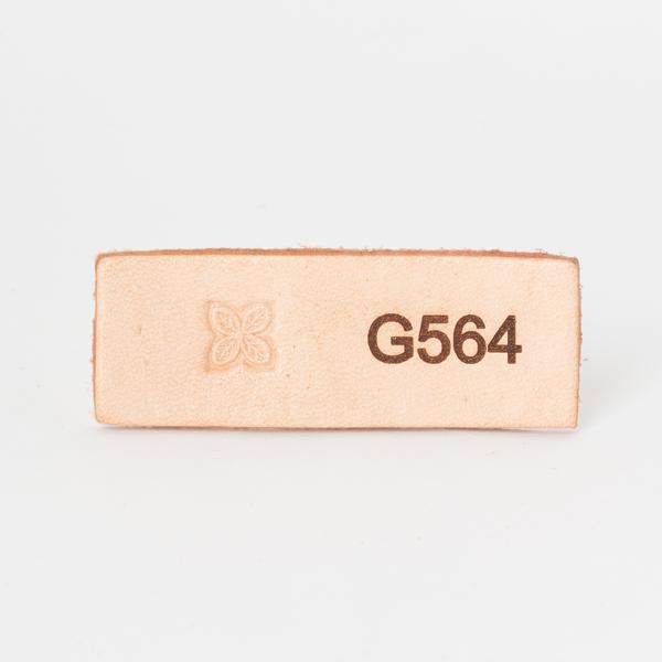 Stamp Tool ELLE G564