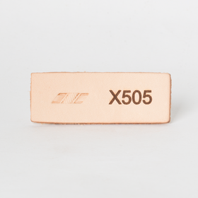 Stamp Tool X505
