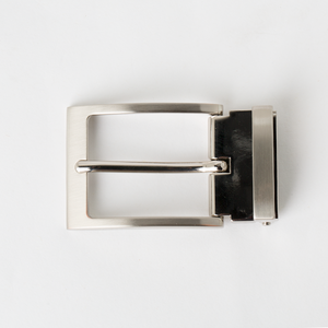Bright Clip Corner Clamp Buckle 35mm