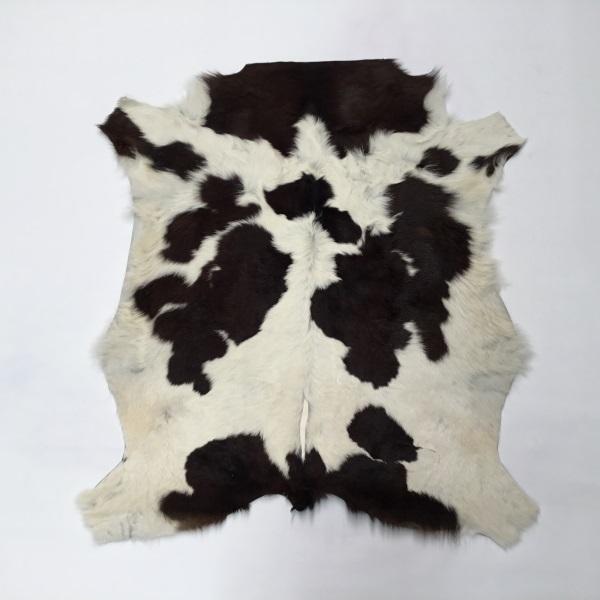 Calf Skin Large #5