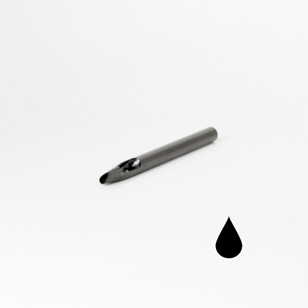 Shape Punch - Water Drop