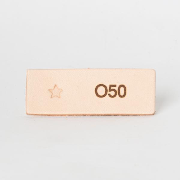 Stamp Tool O50