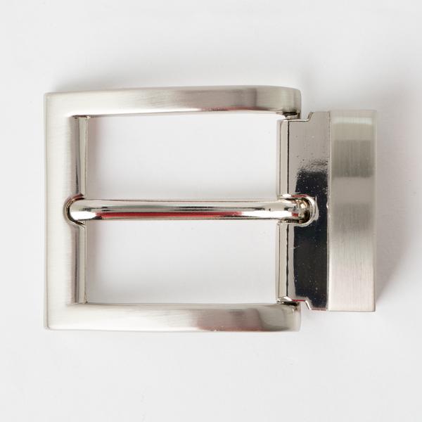 Clamp Buckle 4.0cm
