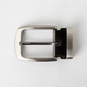 Dress Clamp Buckle 35mm