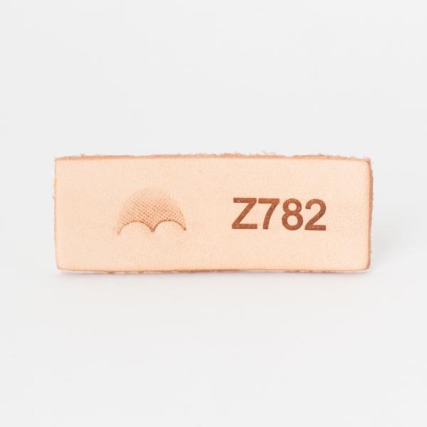 Stamp Tool Z782